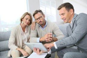 immobilienmakler besten makler finden On immobilienmakler finden