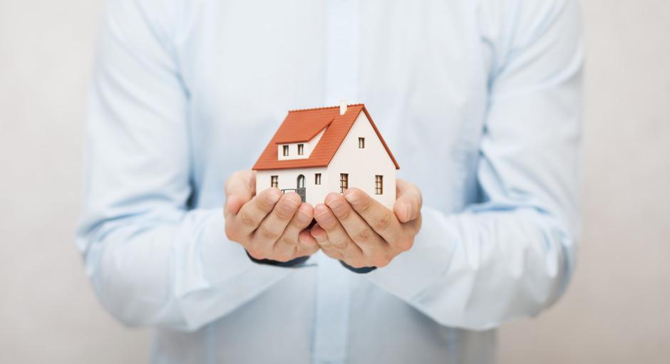 Vermietetes Haus verkaufen Worauf achten Mieter kündigen