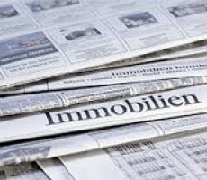 Immobiliennews
